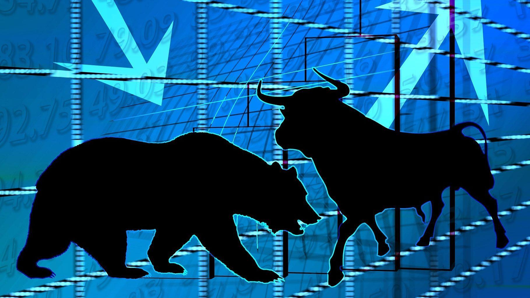 Trade Republic vs. Comdirect: Beide Broker haben ihre Vorteile - abhängig von Ihren persönlichen Ansprüchen!