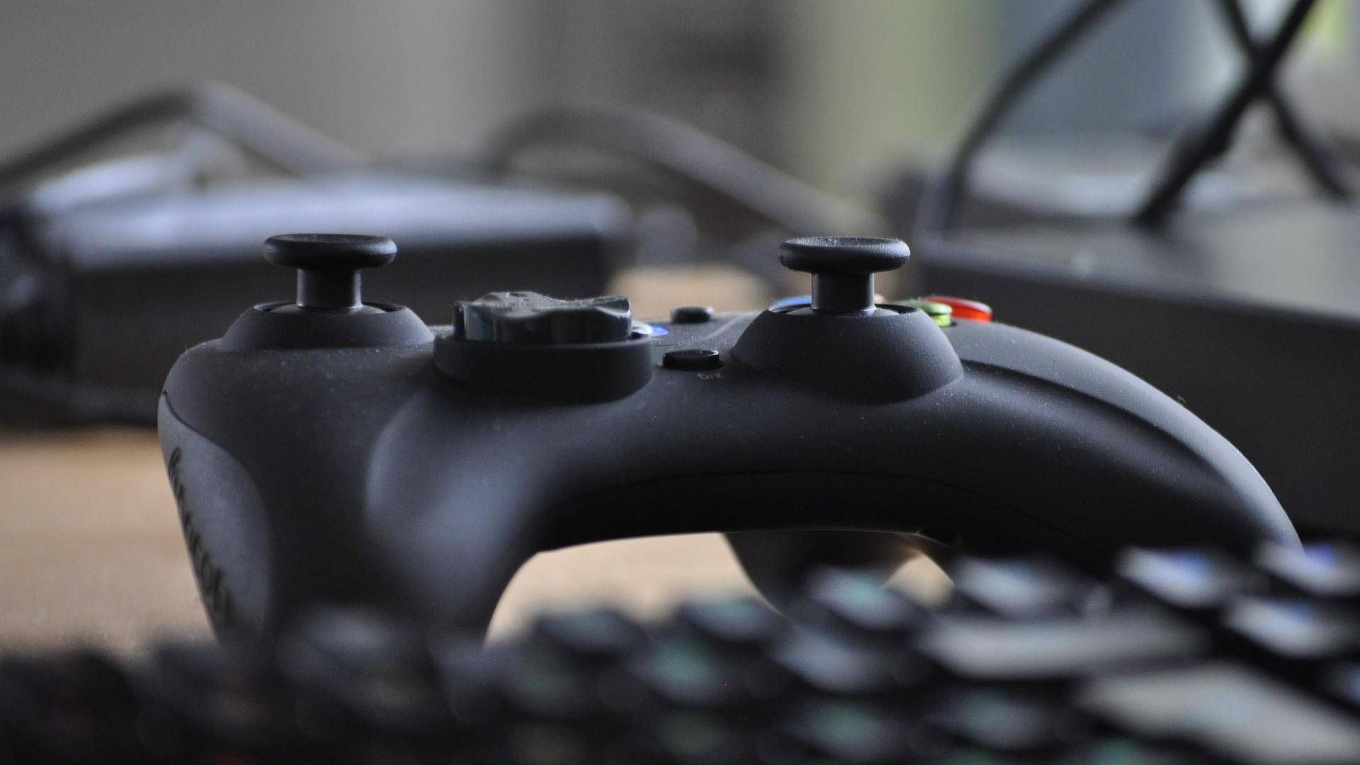 Wenn Sie den Sledgehammer in Call of Duty: Black Ops Cold War freischalten, erweitern Sie Ihr Waffenarsenal um eine spannende Nahkampfwaffe.