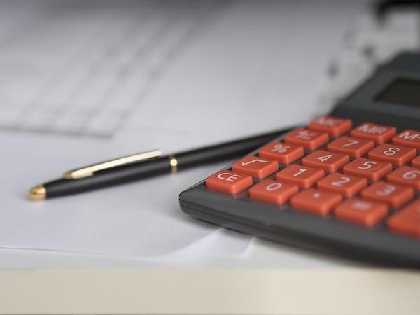 Wenn Sie sich rechtzeitig um das Bezugsrecht Ihrer Lebensversicherung kümmern, kann das einige Probleme ersparen.
