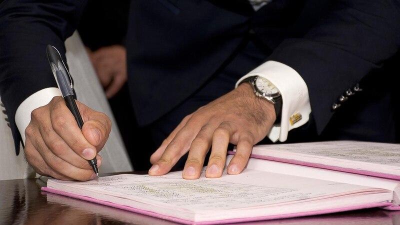 Es gibt mehrere Alterativen zum Bausparvertrag, die Sie sich genauer ansehen können.