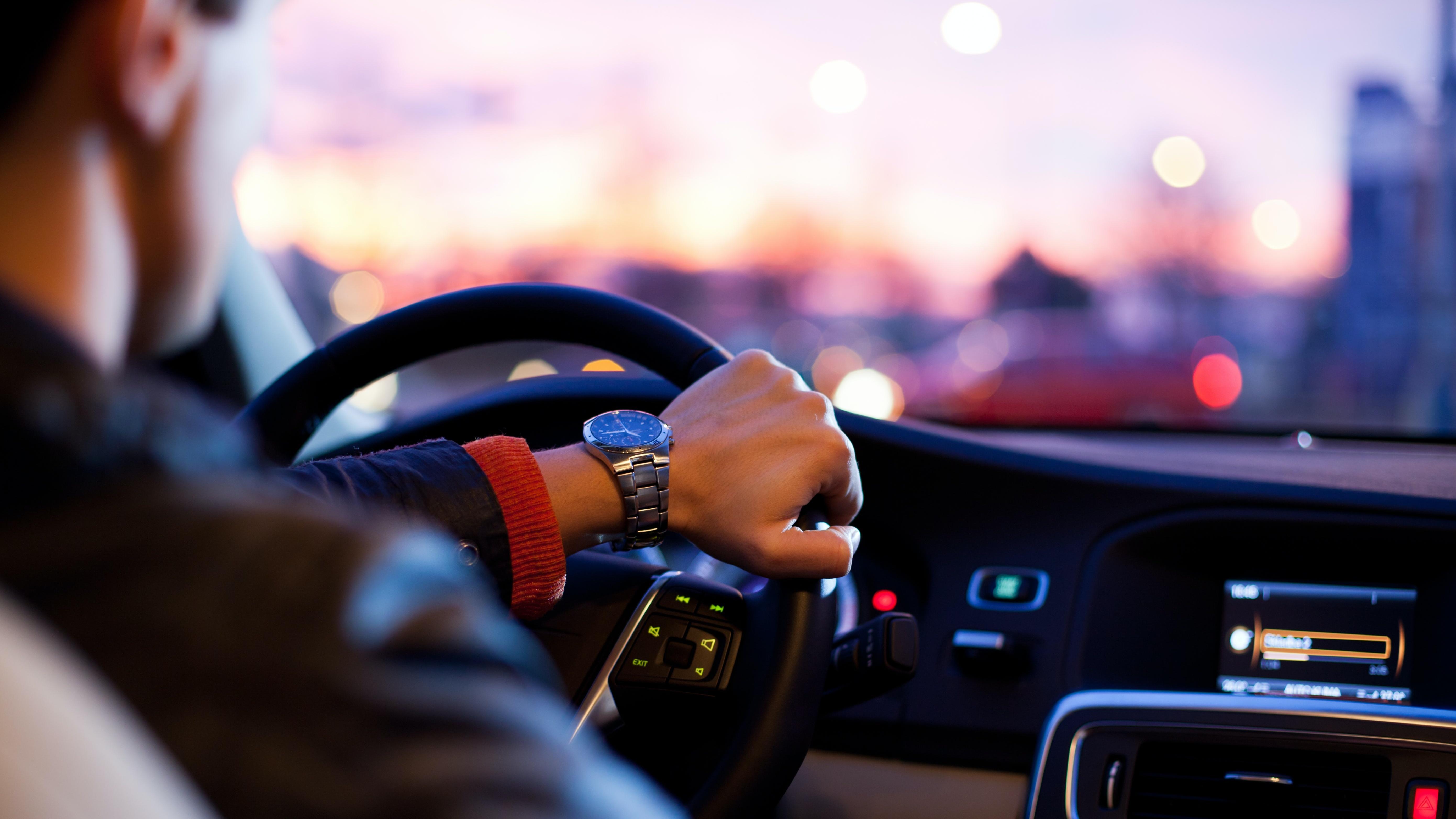 Abstand nicht eingehalten: Das müssen Autofahrer wissen