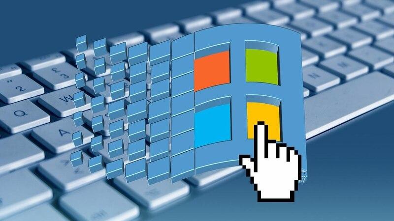 Windows: Gelöschte Dateien wiederherstellen - so geht's