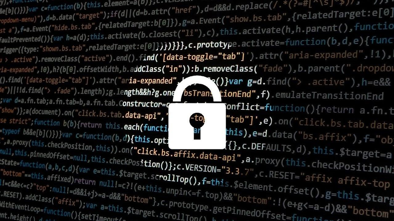 KeePass mit Schlüsseldatei sichern: Einfache Anleitung