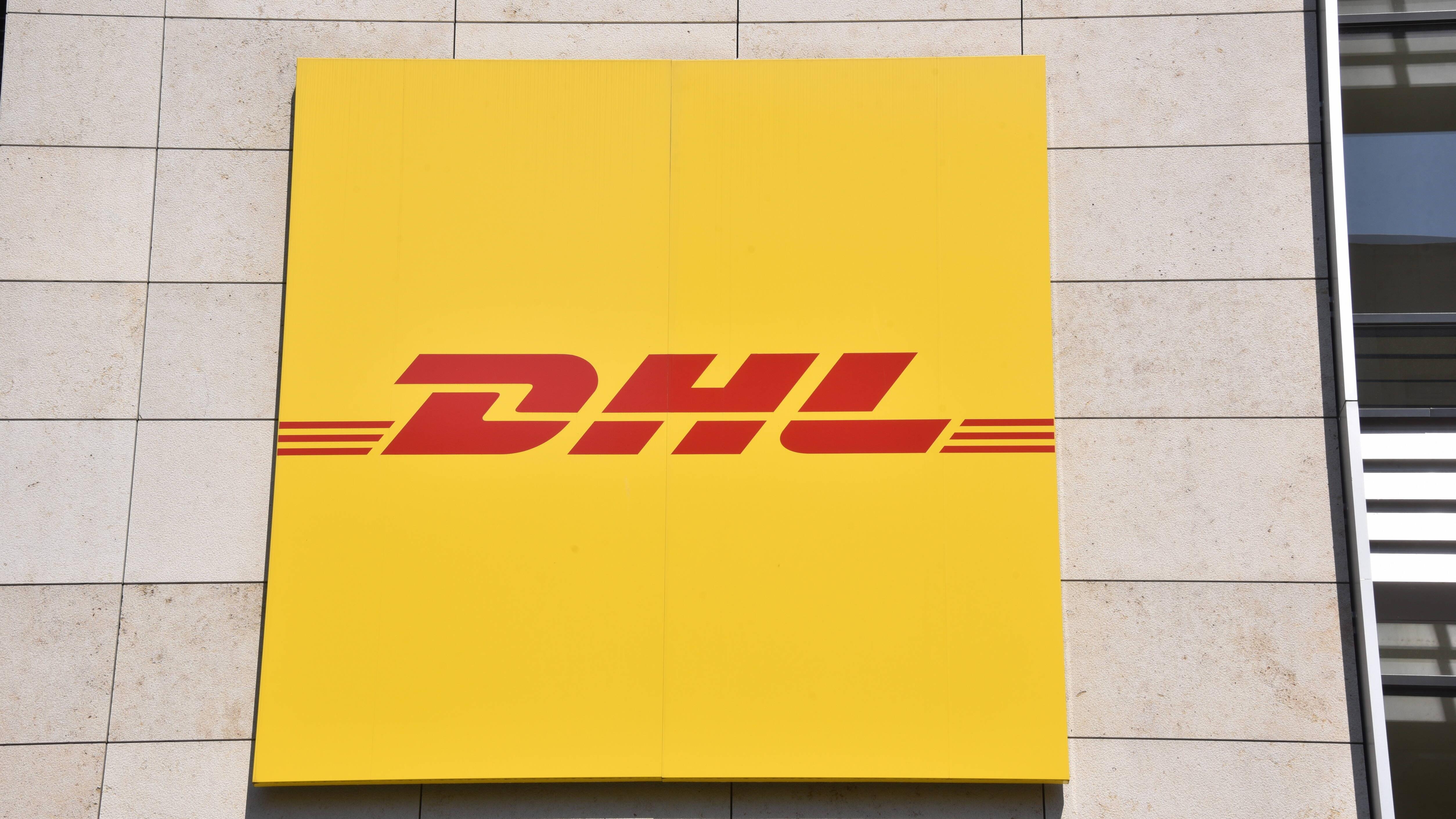 DHL-Nachforschungsauftrag international: Paket wiederfinden