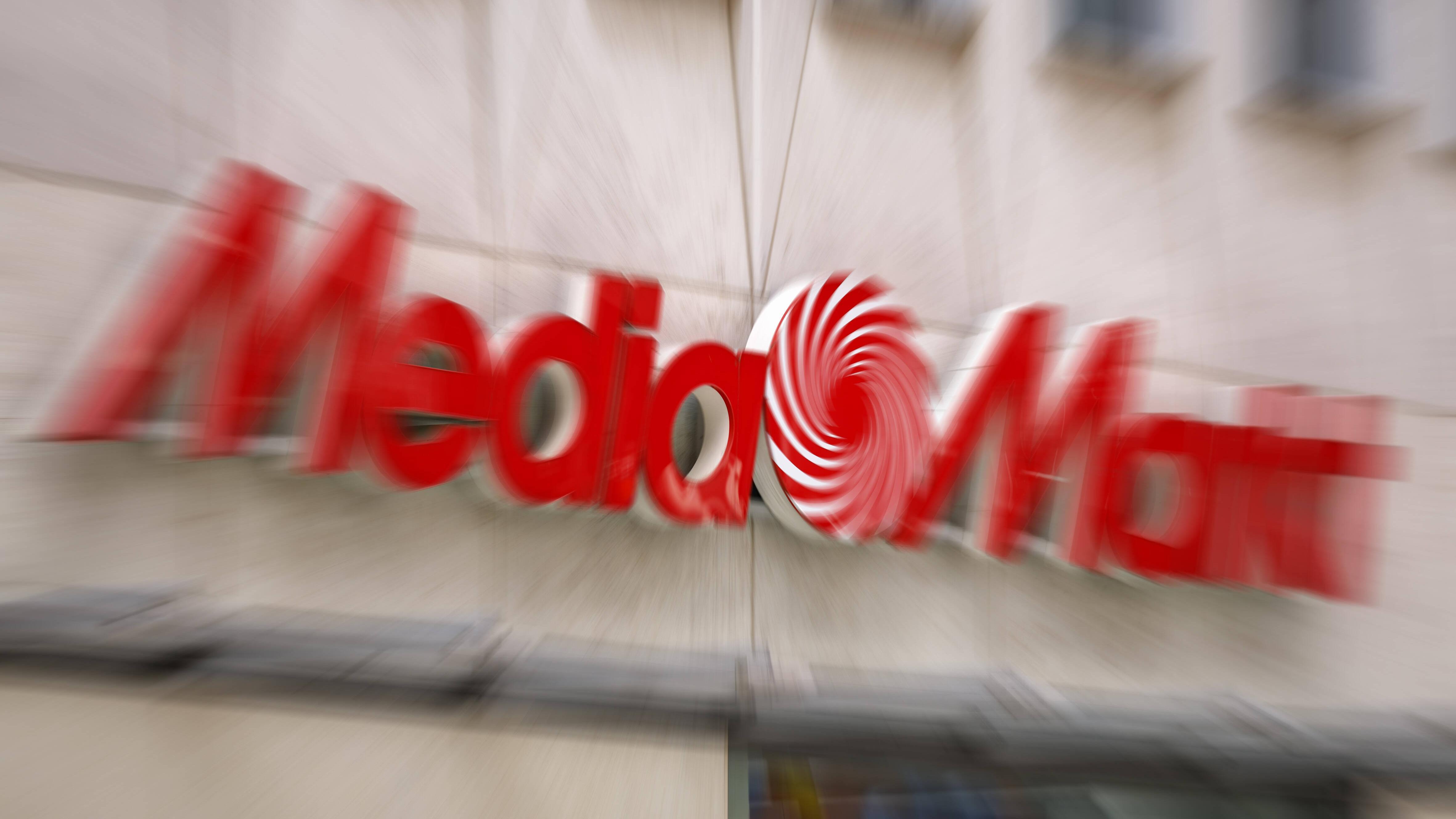Mediamarkt & Saturn: Lieferstatus und Bestellbestätigung - alle Infos