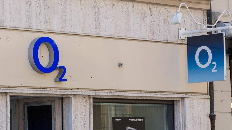 Telefónica Insurance Handyversicherung kündigen – so geht's