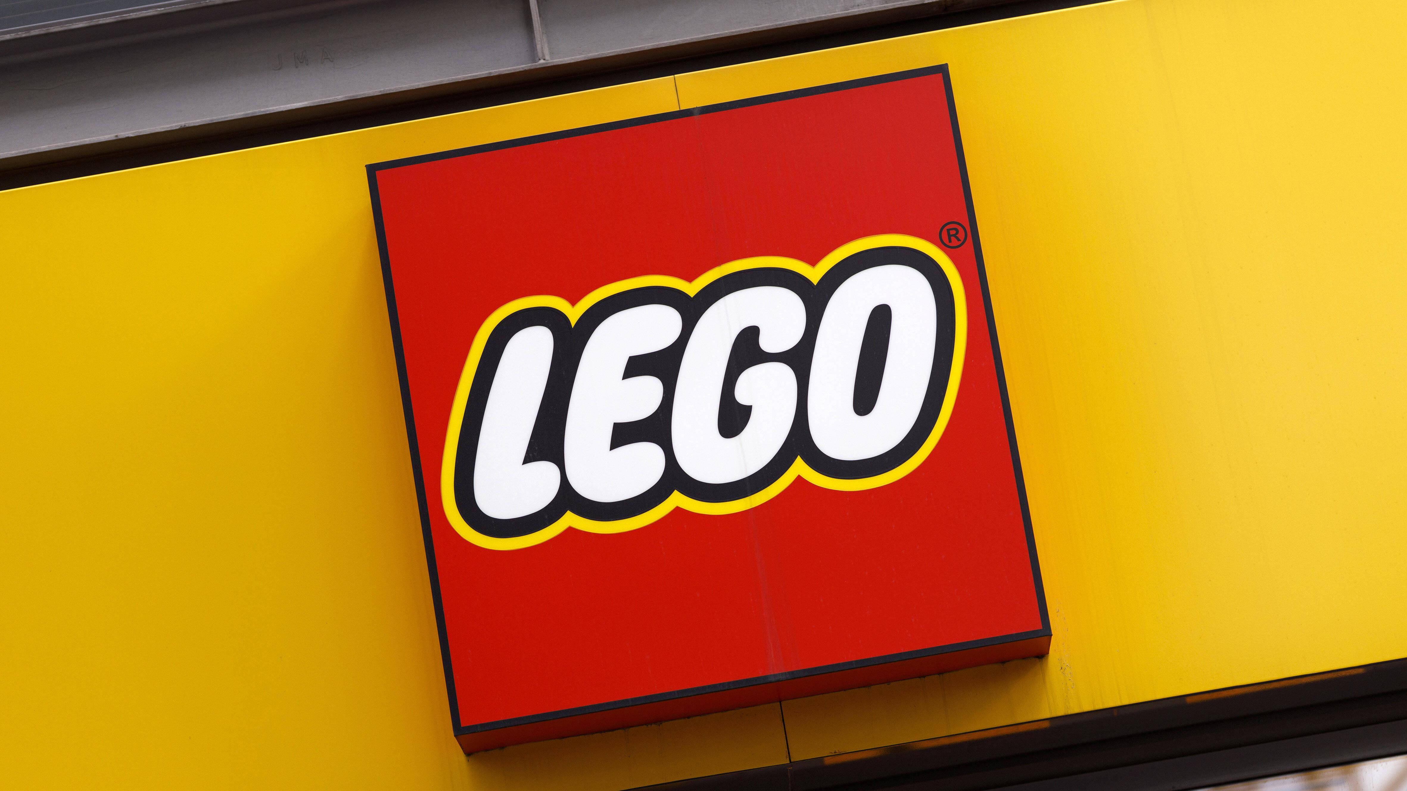 Cobi vs. LEGO - Die Klemmbausteine im Vergleich