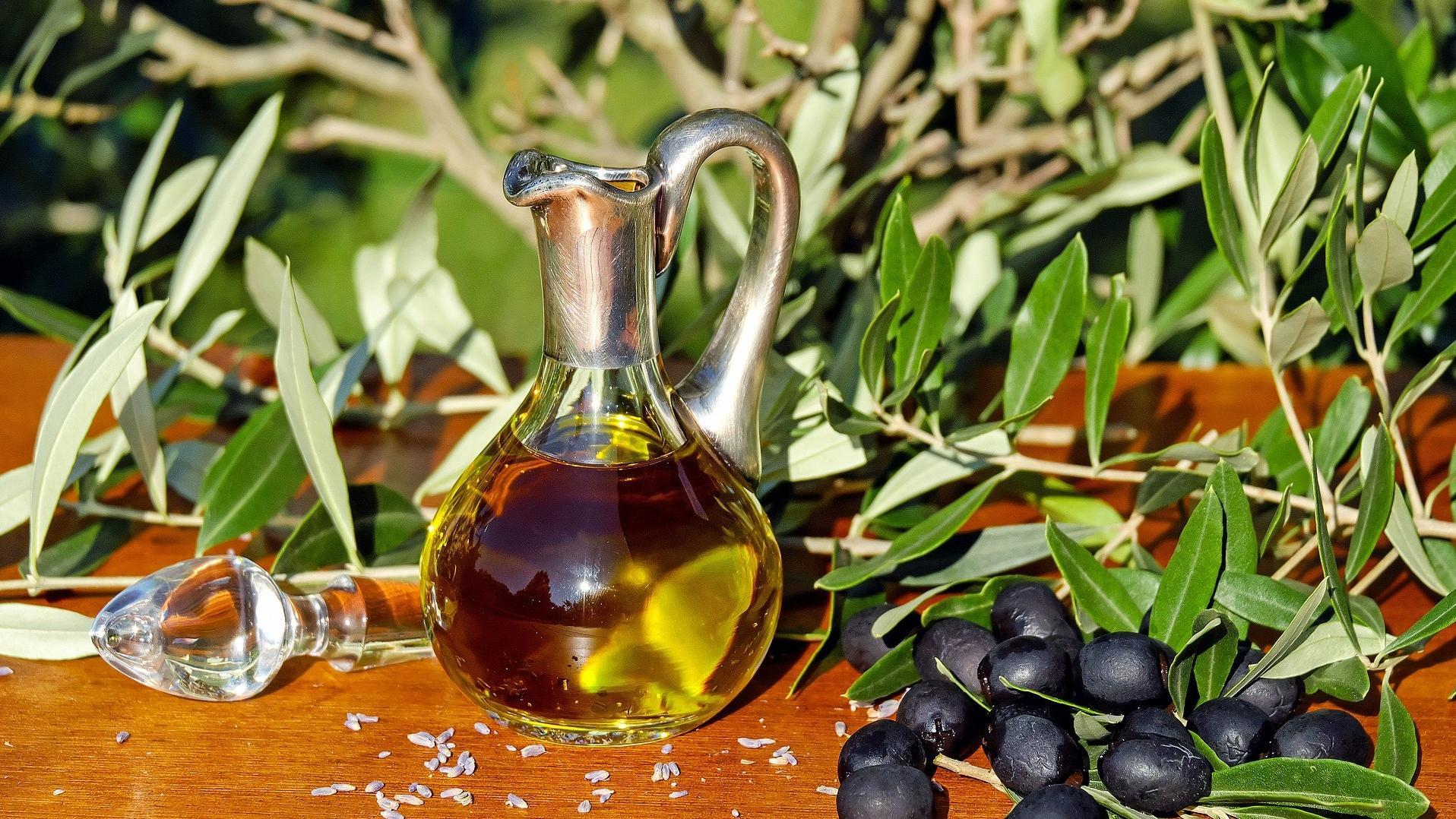 Olivenöl für die Haut: Die besten Tipps zur Anwendung