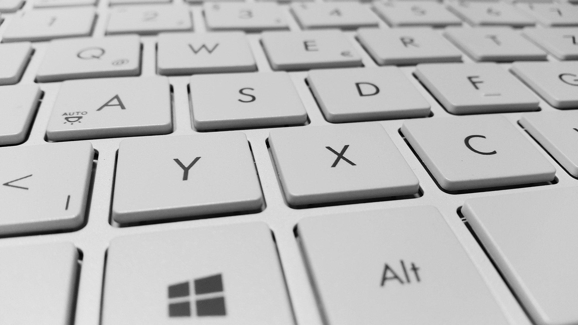 Confluence: Shortcuts - die wichtigsten Tastenkombinationen