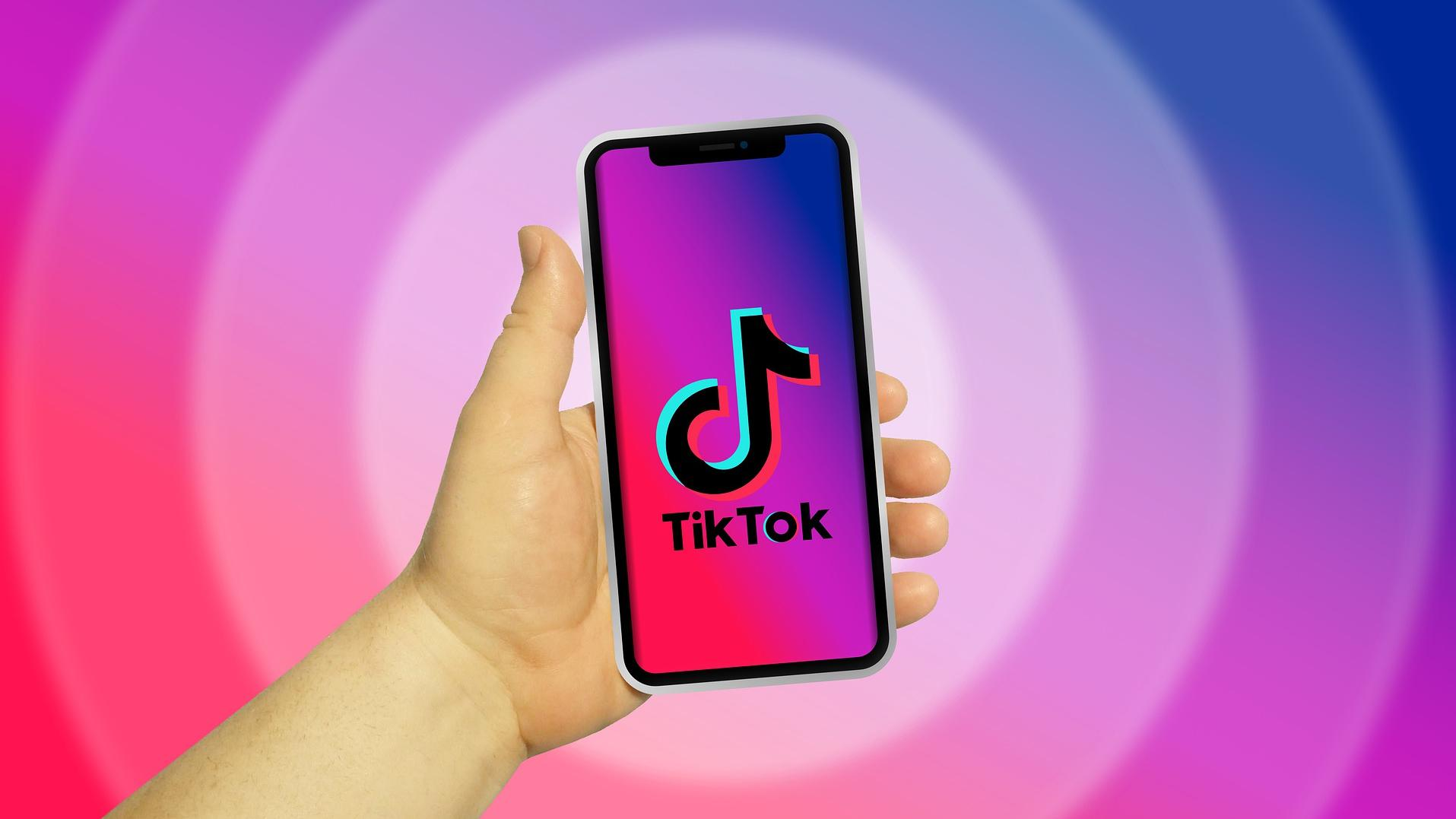 TikTok Premium: Diese Pro-Variante gibt es fürs Smartphone