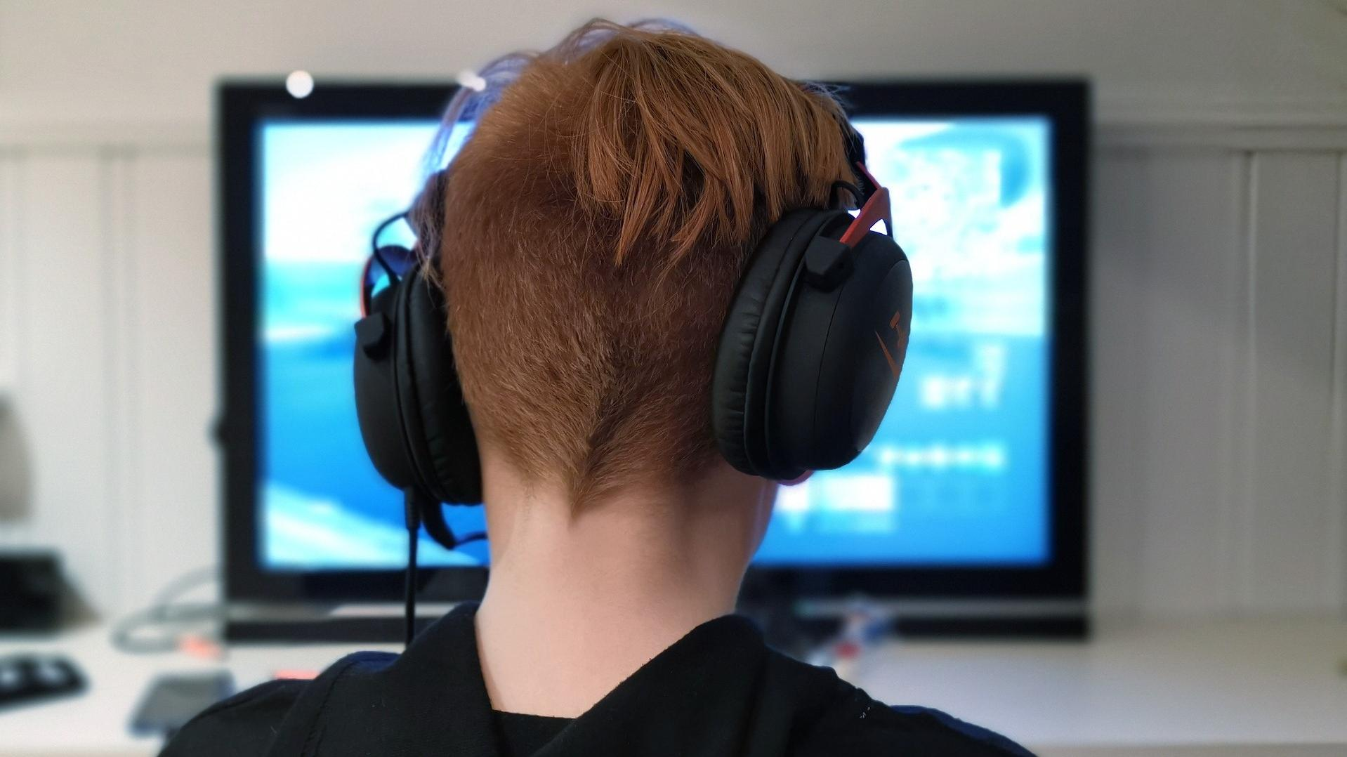 PS5: 3D-Audio aktivieren und nutzen