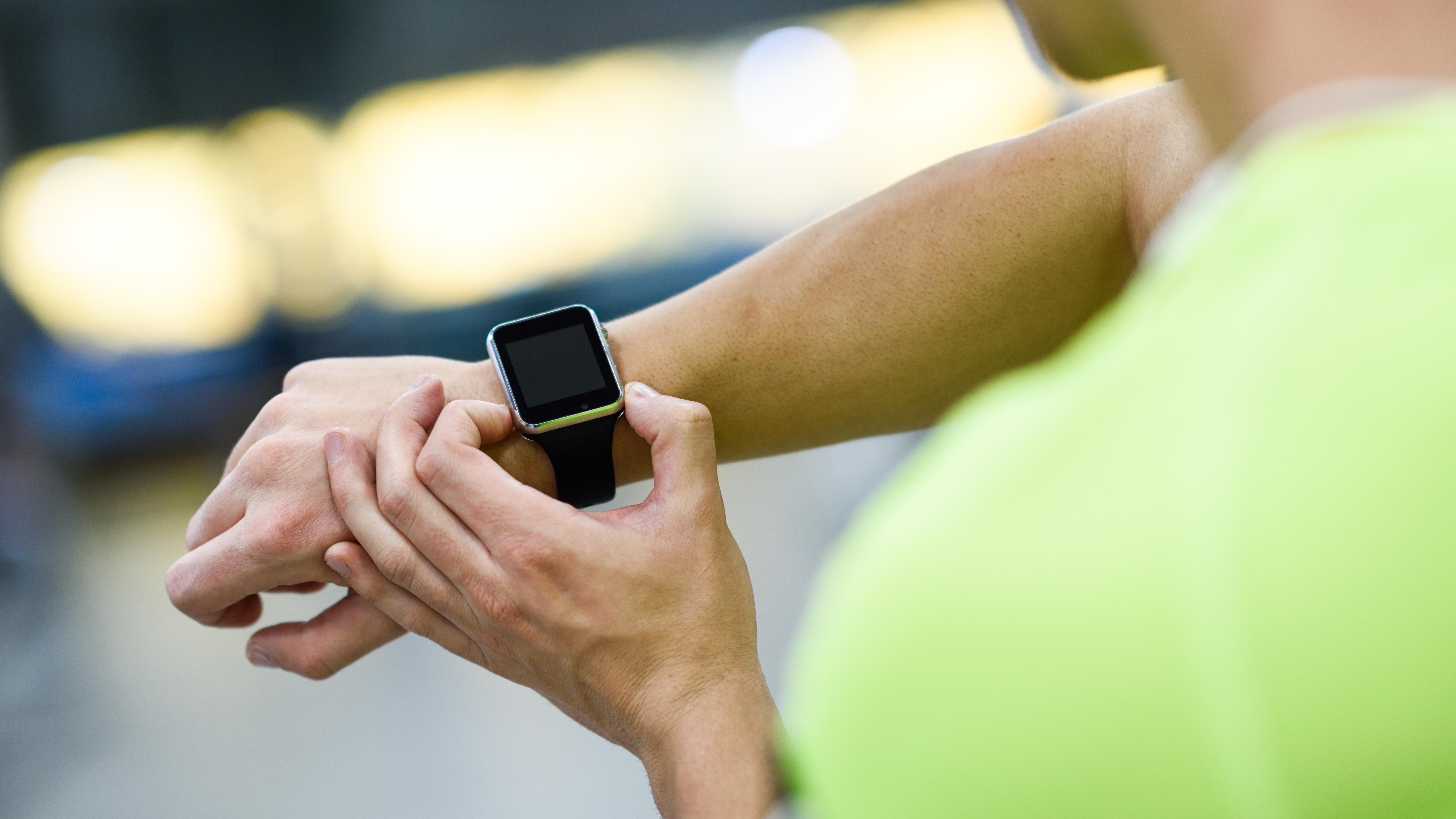 Pedometer: Die 3 besten Schrittzähler für Android