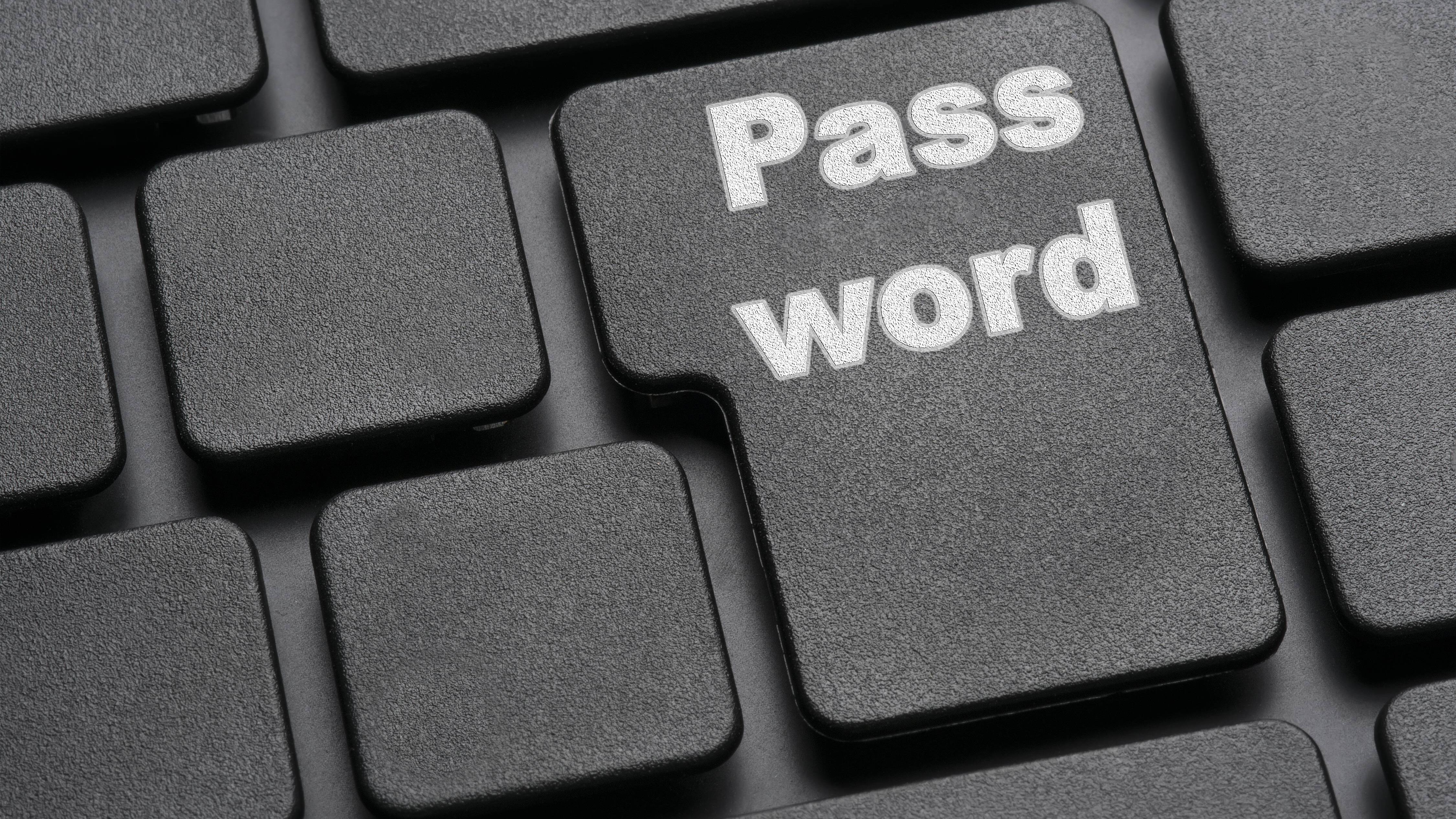 Slack: Passwort ändern – so geht's