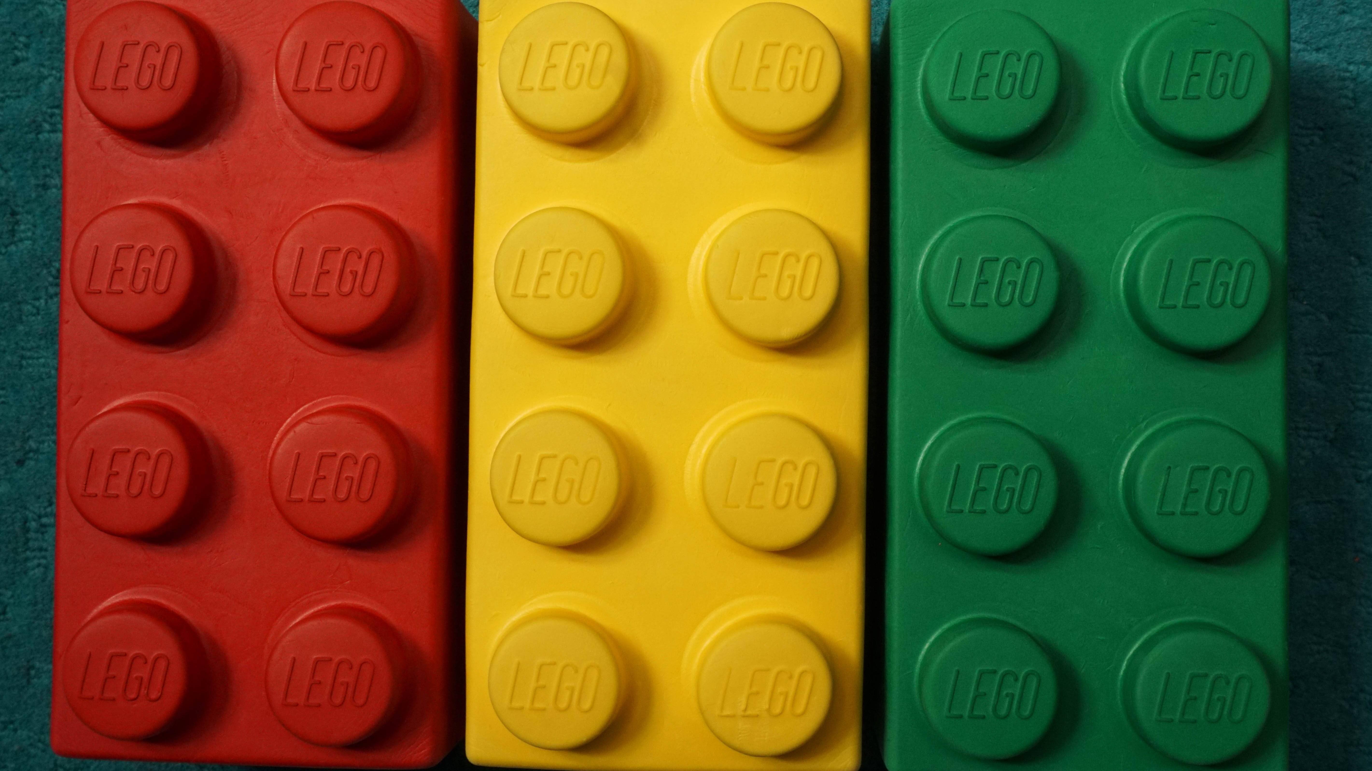 LEGO bekommt Konkurrenz auf dem Klemmbaustein-Markt: Xingbao bietet Steine an, die mit denen des dänischen Originals kompatibel sind.