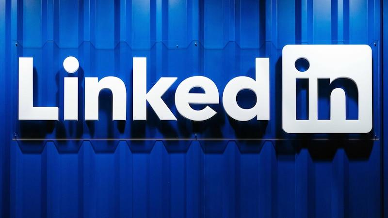 LinkedIn: Werbung schalten - so erstellen Sie eine Kampagne