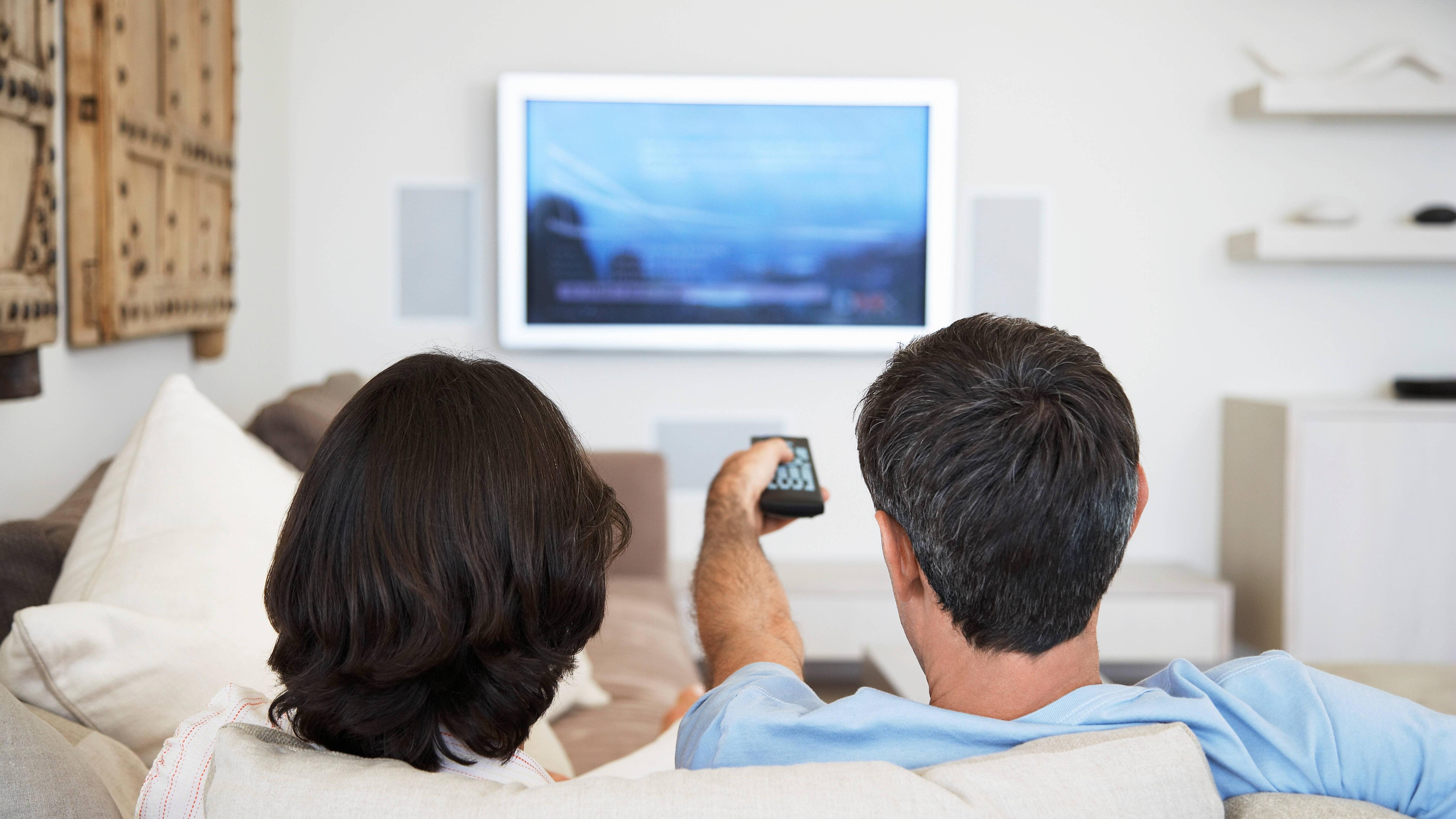 Freenet TV: Voraussetzungen und Kosten im Überblick