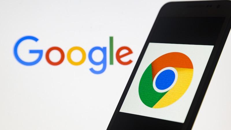 Chrome: Tabs gruppieren und suchen - so geht's