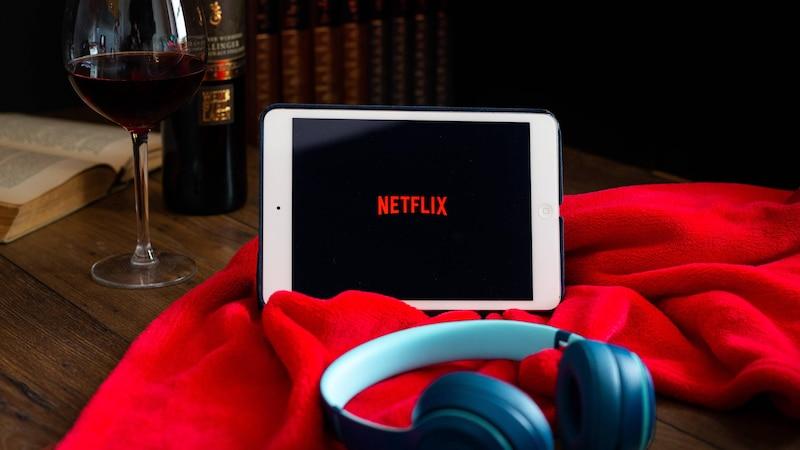 Netflix Games: Das müssen Sie über das Angebot wissen