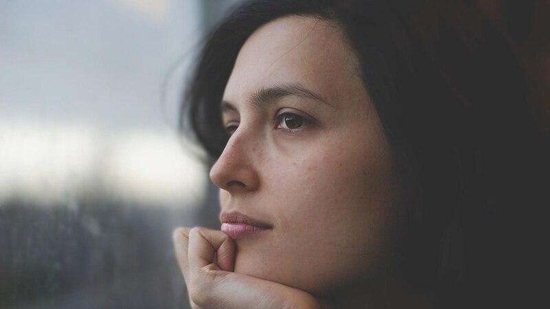 Overthinking stoppen: So lernen Sie, nicht zu viel zu denken