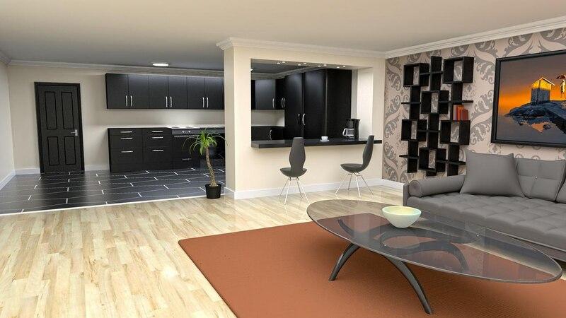 Jede Wohnung, die ihren Zweck erfüllt, kann von einer Zweitwohungssteuer betroffen sein. Wenn Sie diese umgehen wollen, müssen Sie bestimmte Anforderungen erfüllen.