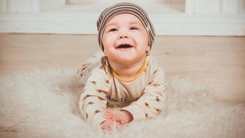 Leberwurst für Babys: Das müssen Sie beachten