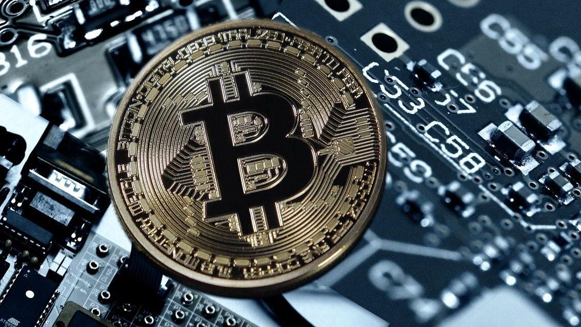 Die Auswahl an Bitcoin Cash Wallets ist groß und bietet flexible Lösungen für Trader.