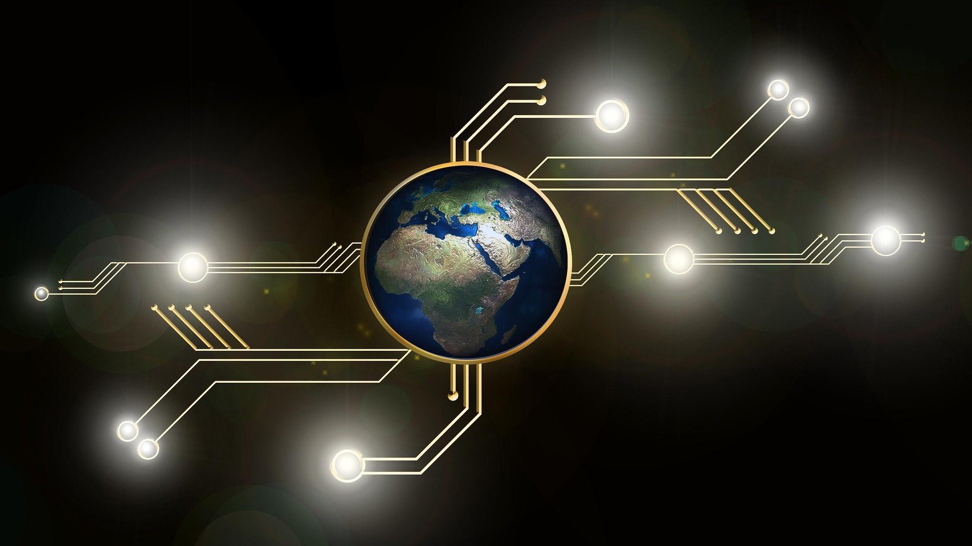 Chainlink können Sie wie andere Kryptowährung bei einem Online Broker kaufen.