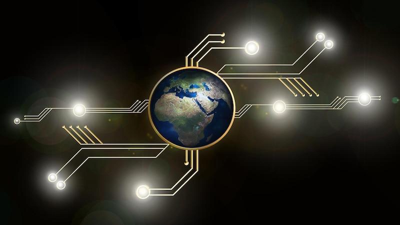 Chainlink kaufen: Voraussetzung und Anbieter der Währung