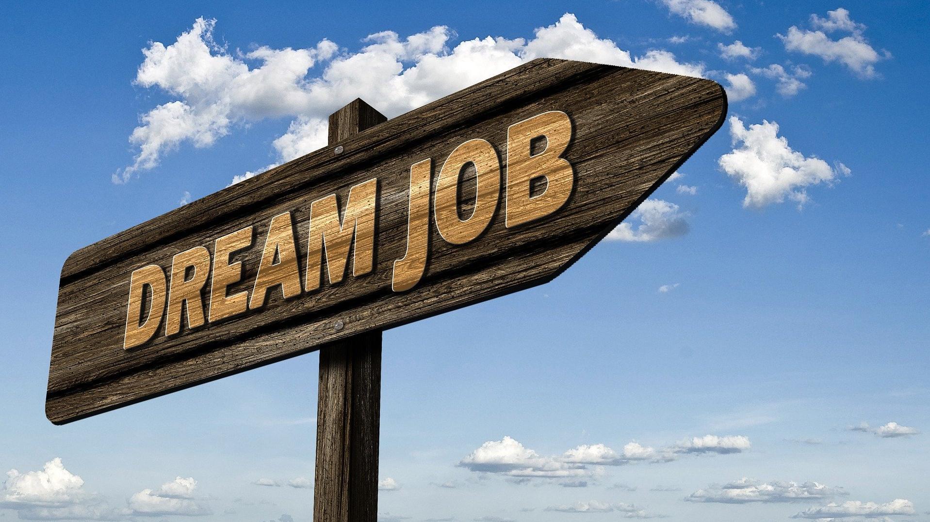 Mit den richtigen Tipps zum Vorstellungsgespräch rückt Ihr Traumjob in greifbare Nähe