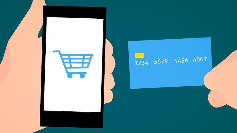 Sie können über Apple Pay auch mit Ihrem Code bezahlen. Das ist vor allem dann sinnvoll, wenn Sie Face ID oder Touch ID nicht verwenden können.