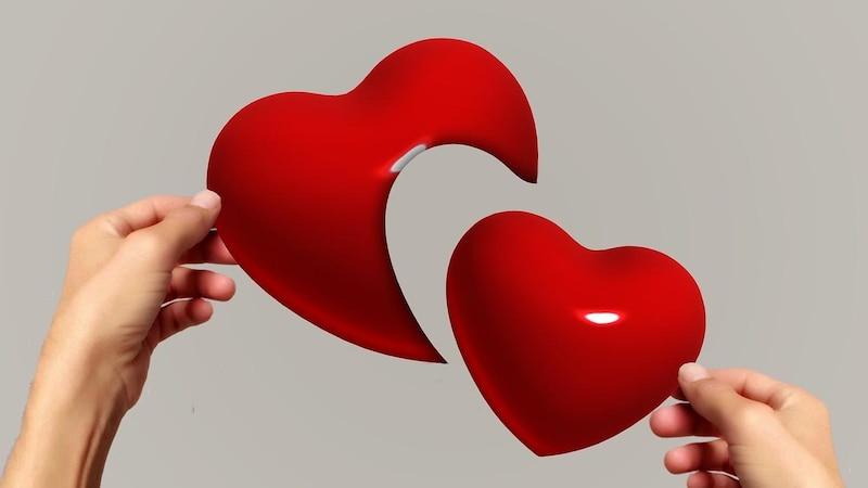 Was Sie bei Liebeskummer tun können: Die 7 besten Tipps