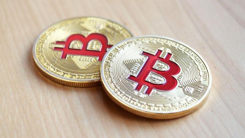 Bitcoin Cash Wallet: Funktion und Anbieter im Überblick