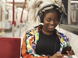 Wir helfen Ihnen bei der Auswahl des besten MP3-Players für den Alltag.
