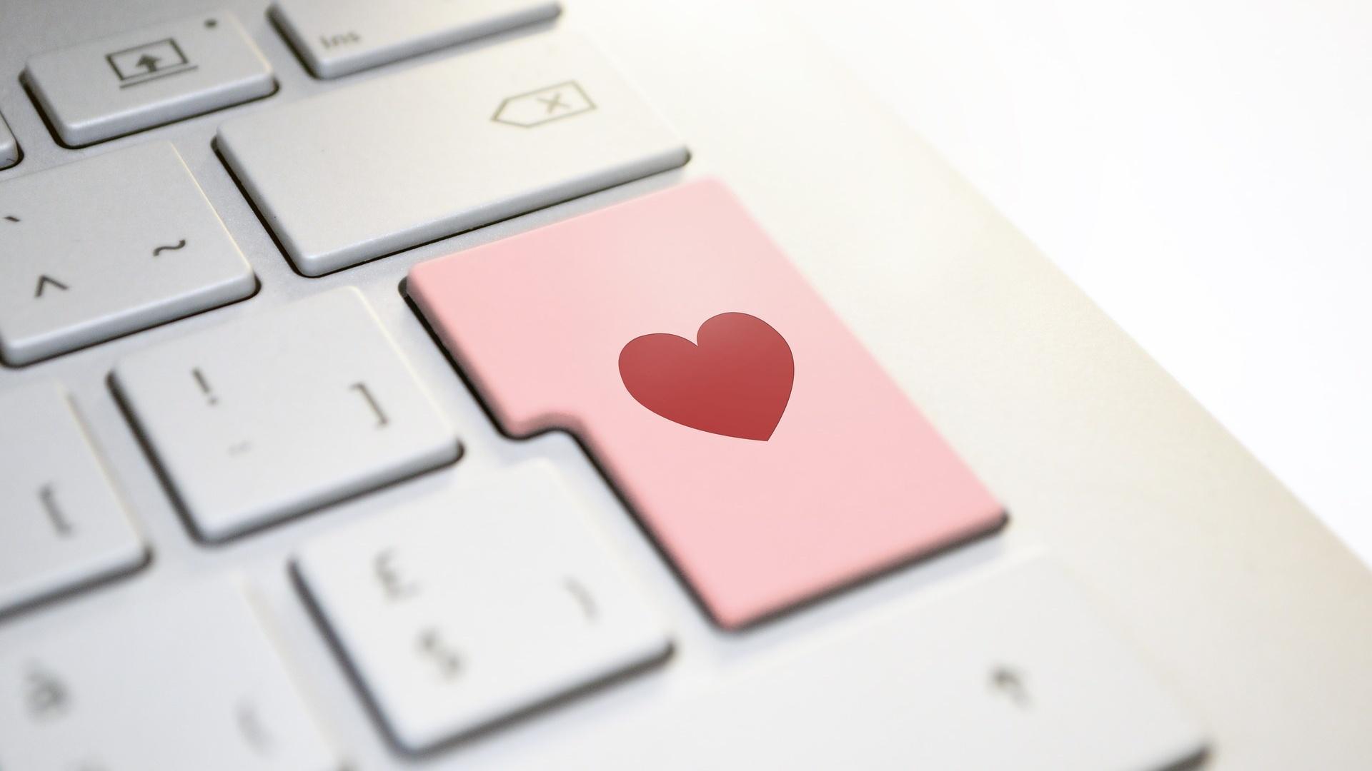 Seriöse Singlebörsen - die 5 besten Dating-Sites