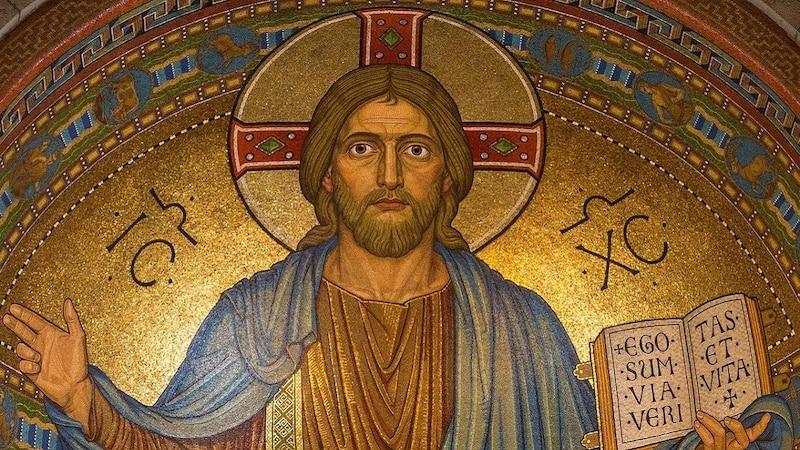 Jesus als historische Person: Gab es den Mann aus Nazareth wirklich?