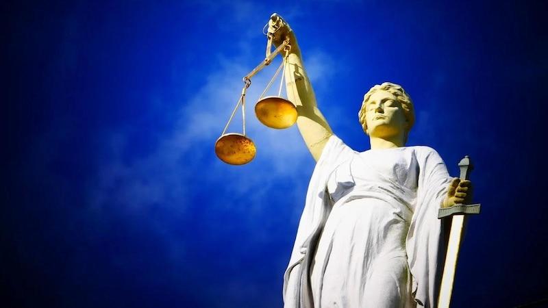Besorgnis der Befangenheit kann zum Austausch des Richters führen.
