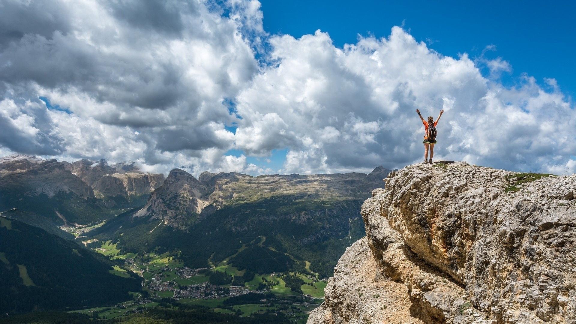 Woop Methode - So erreichen Sie Ihre Ziele in wenigen Schritten