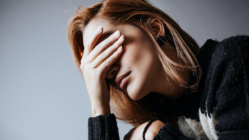 Nicht alles persönlich nehmen: 3 hilfreiche Tipps