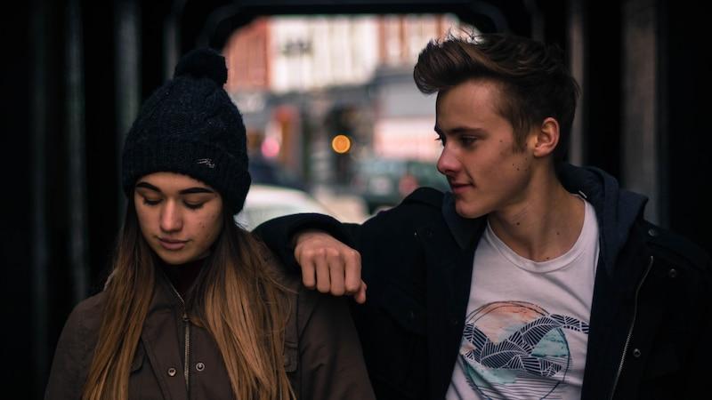 Toxische Beziehung erkennen: Auf diese Merkmale sollten Sie achten