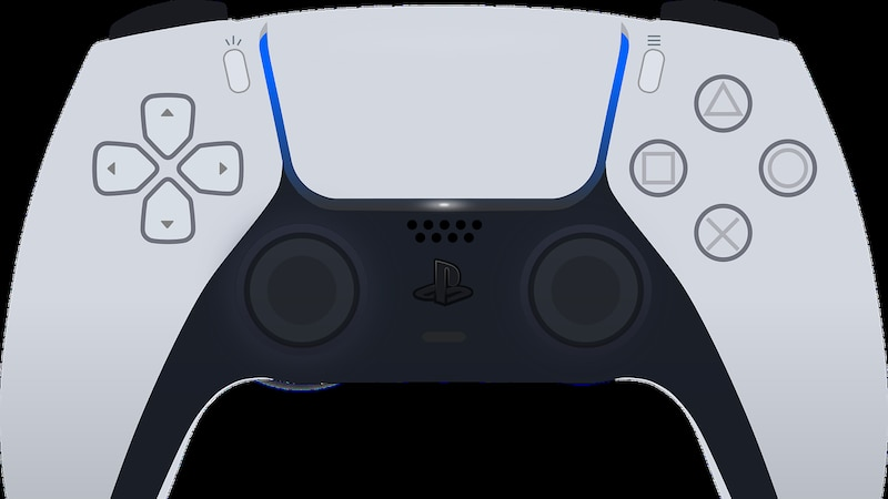 Playstation 5: So viel Speicherplatz hat die Konsole
