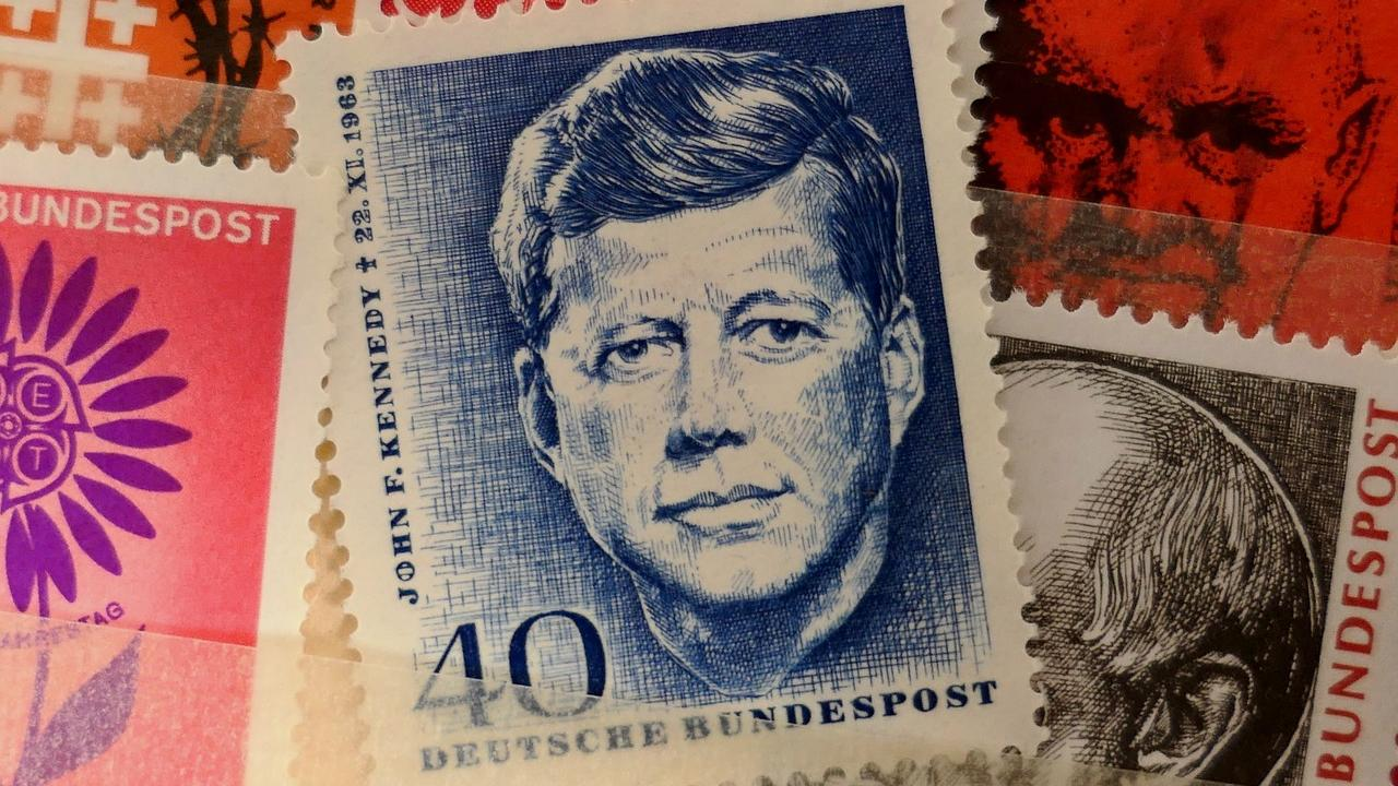 Die Zustellung eines Briefes erfolgt innerhalb Deutschlands meist an einem Werktag