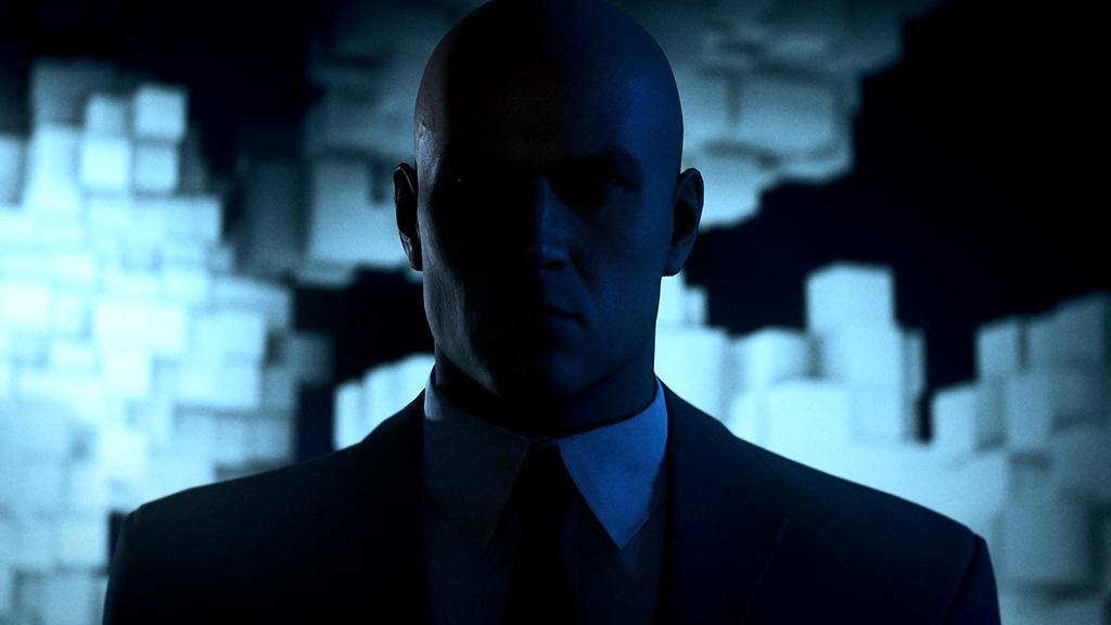 In Hitman 3 muss Agent 47 zahlreiche Codes benutzen, um Türen und Safes zu öffnen.