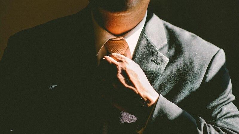 Nachschusspflicht bei der GmbH: Das müssen Sie wissen