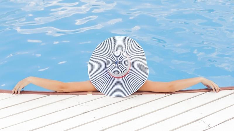 Ferien zu Hause: So wird die Urlaubszeit ein voller Erfolg
