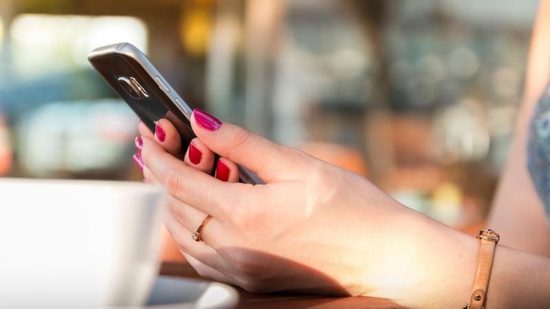 Telegram: Chat wiederherstellen - so gelingt's