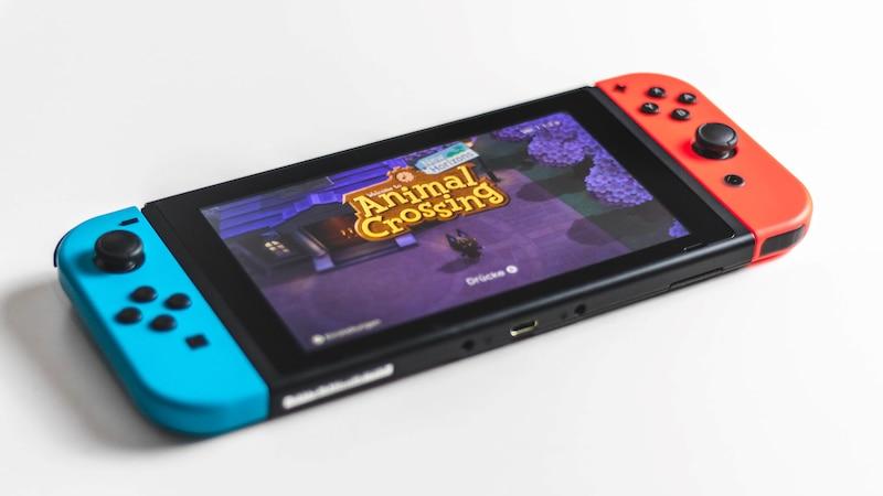 Animal Crossing New Horizons - Tipps zum Spiel im Überblick