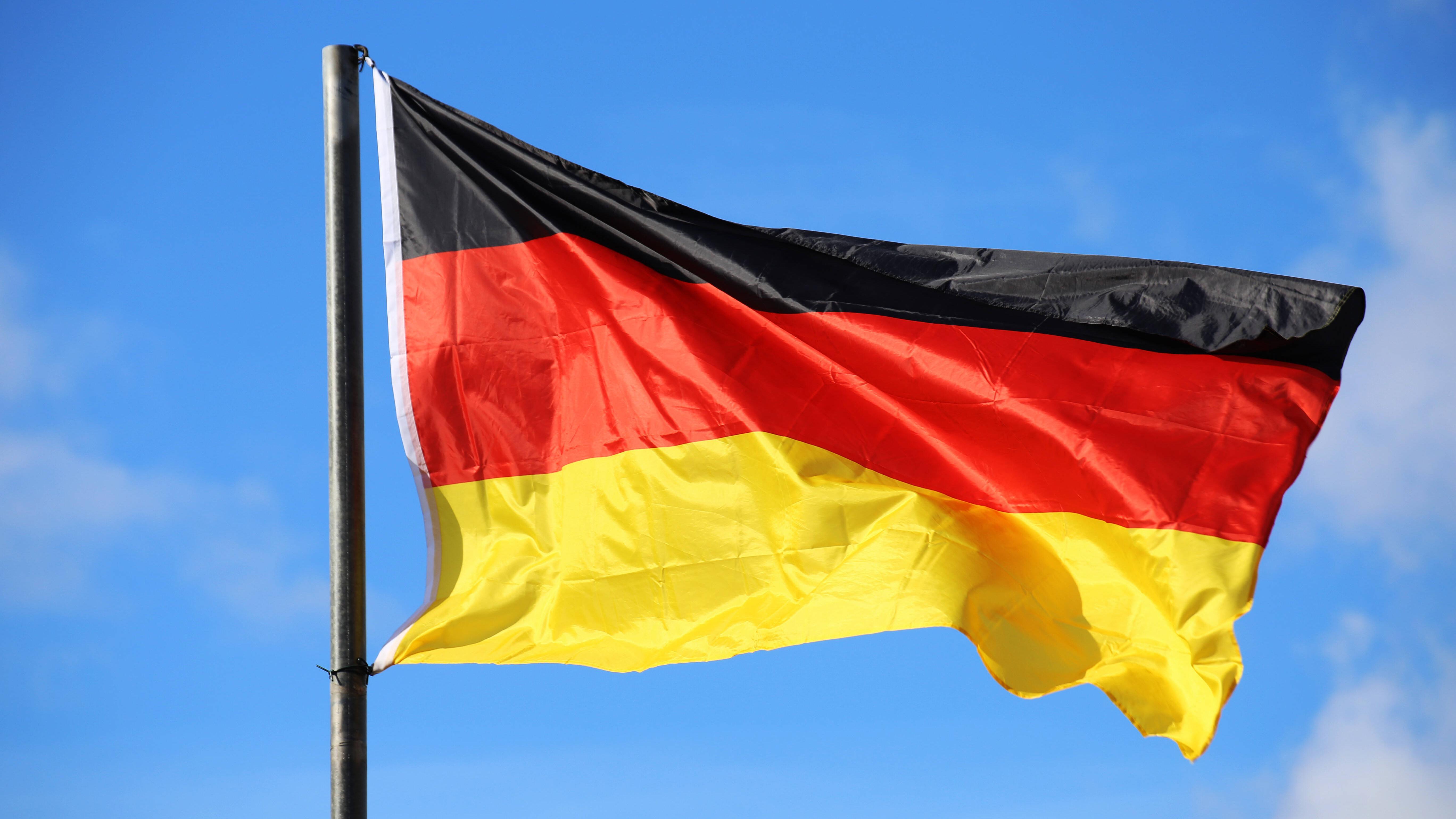 Seit wann gibt es Deutschland? Deutsche Geschichte im Überblick