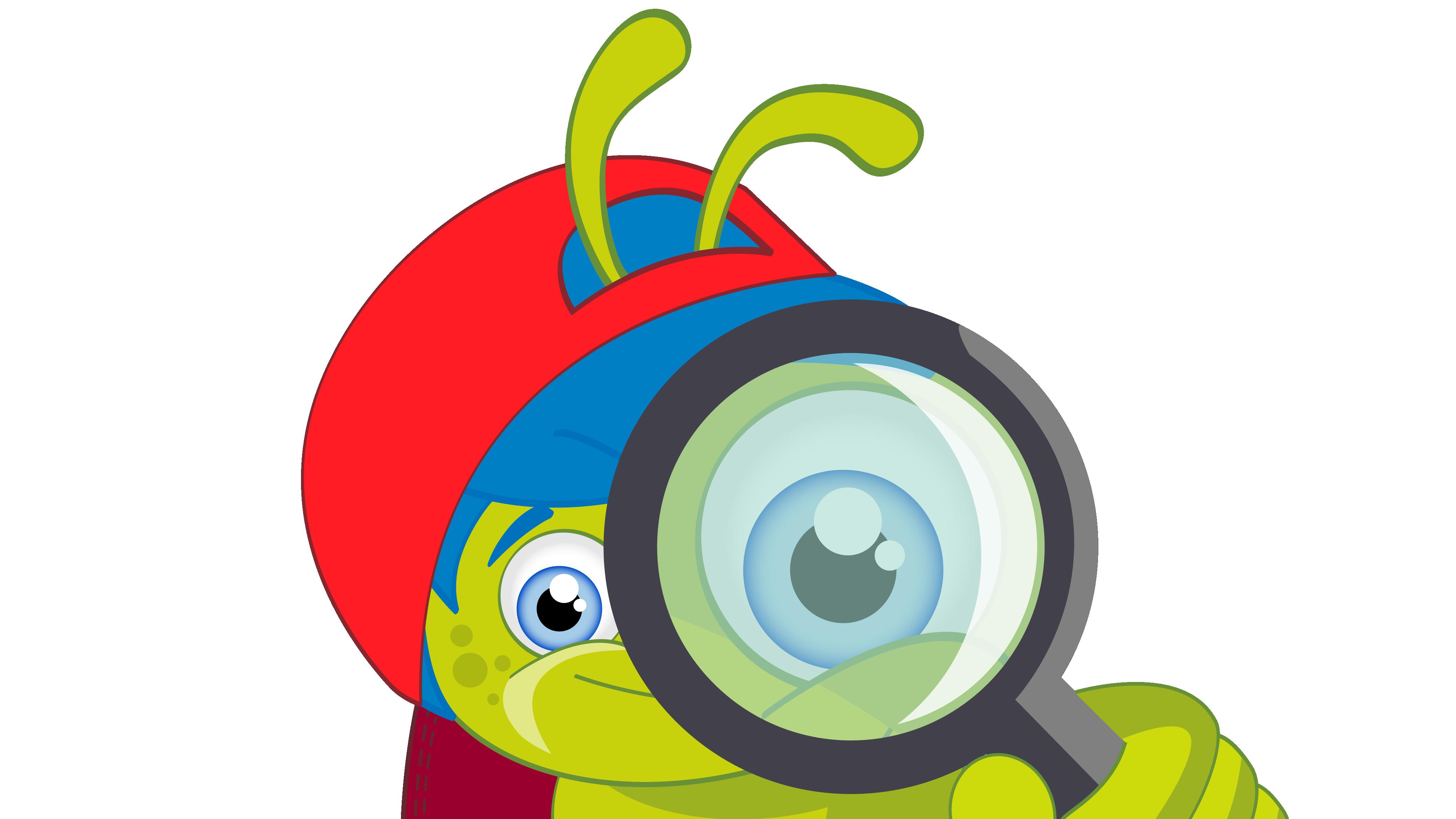 fragFINN: So funktioniert die Suchmaschine für Kinder