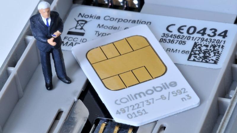 Lidl Connect: Welches Netz nutzt der Anbieter? Alle Infos