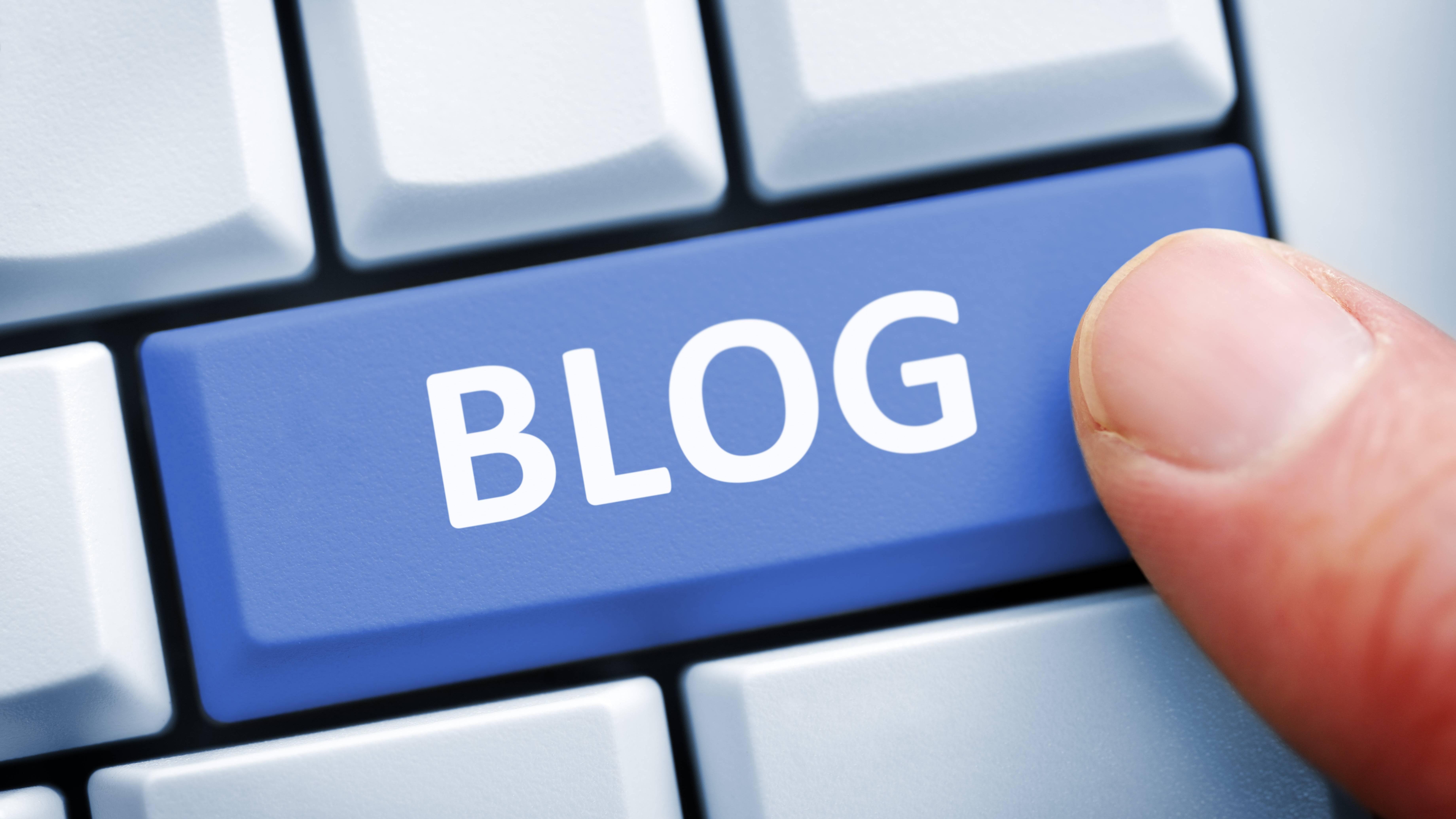 Mit Blogs Geld verdienen: So funktioniert's